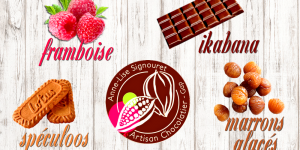 Concours glaces